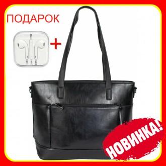 f39d91251c85 Золотые сумки Одесса – купить женские и мужские аксессуары на доске ...