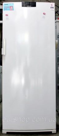 Морозильная камера Siemens GS36NA30 (170см) б\у. Киев. фото 1