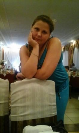 Наташа. Винница. фото 1