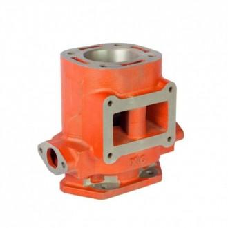Цилиндр (гильза) ПД-10, П-350 (350.01005.00). Мелитополь. фото 1