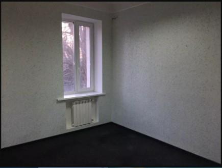 оренда офісного приміщення 13 кв.м. на Піонерській. Белая Церковь. фото 1