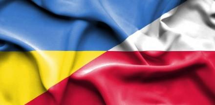 Официальная и юридическая помощь гражданам Украины в Польше. Киев. фото 1