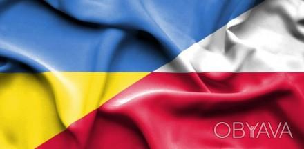 Наша фирма предоставляет полную официальную и юридическую помощь по делам: - Ми. Киев, Киевская область. фото 1