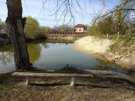 Продается приватизированная дача в садовом обществе Десна в районе Жавинки. Учас. Жавинка, Черниговская область. фото 6