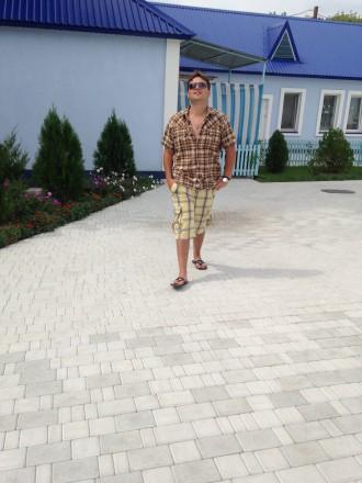 Вільний ,174см,85 кг,атлетичної тілобудови insta- roman_kivr. Бурштын, Ивано-Франковская область. фото 5