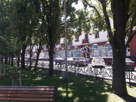 Сдам помещение в центре города Чернигов.  Три фасадных окна, кондиционир, сигна. Чернигов, Черниговская область. фото 7