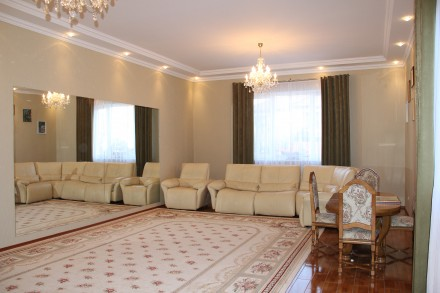 Сдается большой дом на долгосрочную аренду Одесса. Одеса. фото 1