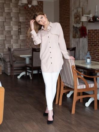 44751a2acea Красивые блузы – Блузы – купить блузу на доске объявлений OBYAVA.ua