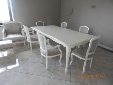 Стол банкетный. Чернигов. фото 1