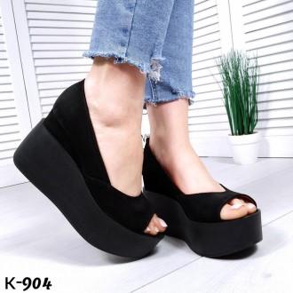 633497854704c0 Очень стильные и модные туфли на платформе. Два первых фото для примера (  то же