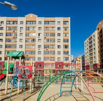 Продам квартиру в заселённом доме с документами! Без комиссии!. Киев. фото 1