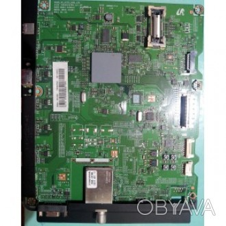 ремонт телевизоров,микроволновок,пылесосов,мониторов