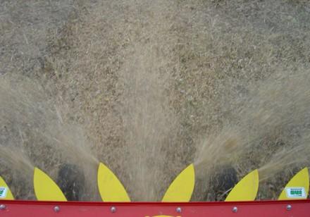 Измельчитель соломы в валках УMС 200 (Аналогов на рынке Украины нет) Измельчител. Киев, Киевская область. фото 8