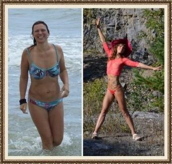 Самая эффективная программа похудения: . .Физические упражнения  . + .Прави. Винница, Винницкая область. фото 7
