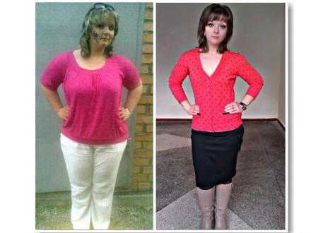 Самая эффективная программа похудения: . .Физические упражнения  . + .Прави. Винница, Винницкая область. фото 10