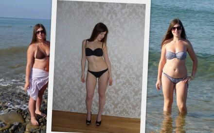 Самая эффективная программа похудения: . .Физические упражнения  . + .Прави. Винница, Винницкая область. фото 8