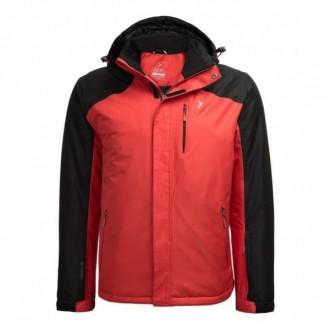 Куртки не дорого!!!!!!!!!!!!!!!!!. Житомир. фото 1