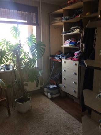 Обменяю 4х комнатную в Славутиче, на квартиру в Ивано-Франковске. Славутич. фото 1