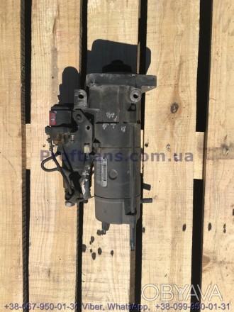 Стартер Renault Midlum DXI 5/7 M008T62471 Proftrans.com.ua новые и б/у запчасти. Львов, Львовская область. фото 1