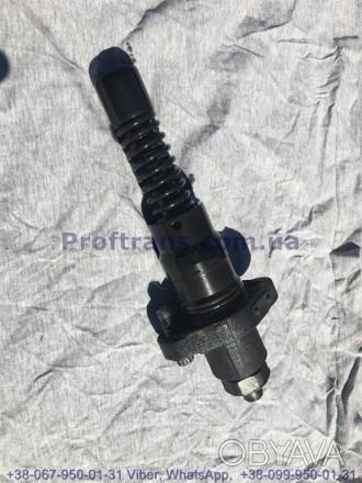 Топливный насос PLD Renault Midlum DXI 5/7   Proftrans.com.ua новые и б/у запча. Львов, Львовская область. фото 1