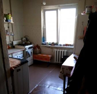 Продам однокомнатную квартиру на Глушко 26700 у.е.. Одесса. фото 1