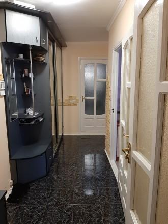 Продам двух кімнатну квартиру. Винница. фото 1