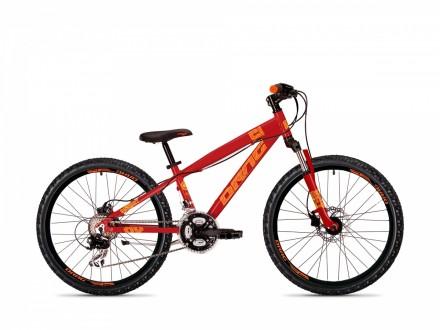Велосипеды детские Scott, Dino bikes, Magellan, Schwinn. Київ. фото 1