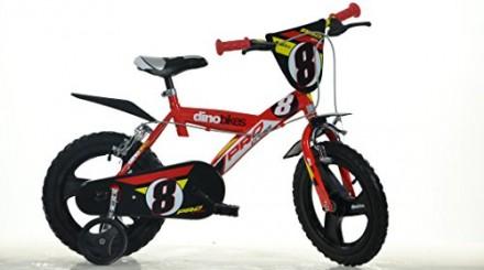 Велосипеды Dino Bikes Италия. Киев. фото 1