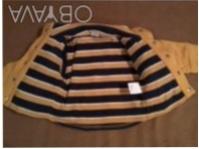 Кофта-куртка (теплая осень/весна,холодное лето) 2 в 1 Рукава отстегиваются и по. Киев, Киевская область. фото 3