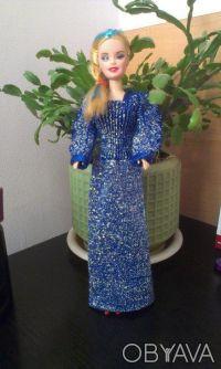 Одежда для куклы Барби и Кена. Цены от 5 грн.. Київ, Київська область. фото 3