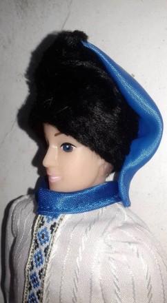 Одежда для куклы Барби и Кена. Цены от 5 грн.. Киев, Киевская область. фото 11