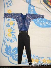 Одежда для куклы Барби и Кена. Цены от 5 грн.. Киев, Киевская область. фото 7