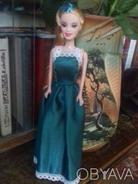 Одежда для куклы Барби и Кена. Цены от 5 грн.. Киев, Киевская область. фото 9
