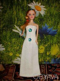 Одежда для куклы Барби и Кена. Цены от 5 грн.. Киев, Киевская область. фото 10