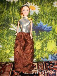 Одежда для куклы Барби и Кена. Цены от 5 грн.. Киев, Киевская область. фото 8