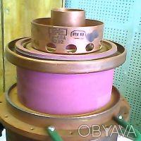 генераторные лампы, конденсаторы высоковольтные и другие комплектующие. Одесса. фото 1