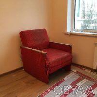 Продам кресло-кровать. Киев. фото 1