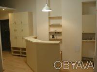Мебель для офисов, парикмахерских, спортзалов в Одессе. Одесса. фото 1
