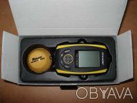 Беспроводной эхолот Phiradar FF268W  Тип дисплея: 4 уровня серого LCD V128XH96. Киев, Киевская область. фото 4