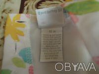 Продам платье с завышенной талией на девочку Koala baby ( Вьетнам) на 12 мес.в о. Киев, Киевская область. фото 6