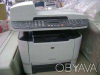 Разборка HP LaserJet M2727/3390 на запчасти. Київ. фото 1