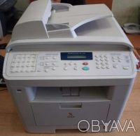 Разборка Xerox WorkCentre PE120/120i/PE220 на запчасти. Киев. фото 1