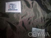 Пиджак для мальчика светло-зеленого цвета, состояние нового. Длина 64 см, ширин. Киев, Киевская область. фото 4