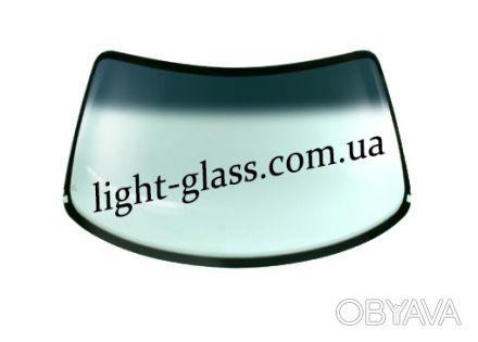 peugeot 405 лобовое стекло