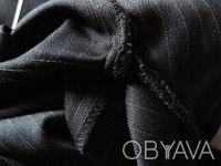 Брюки школьнику  состояние новых,одевалась два раза, малы, пояс 70, длина 92, от. Киев, Киевская область. фото 6