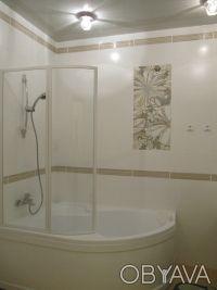 Квартира своя,без посредников! Гарантируем чистоту. Фото соответствуют на 100% . Аркадия, Одесса, Одесская область. фото 5