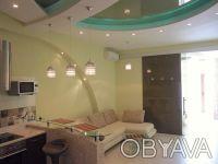 Квартира своя,без посредников! Гарантируем чистоту. Фото соответствуют на 100% . Аркадия, Одесса, Одесская область. фото 3