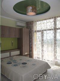 Квартира своя,без посредников! Гарантируем чистоту. Фото соответствуют на 100% . Аркадия, Одесса, Одесская область. фото 10