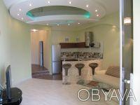 Квартира своя,без посредников! Гарантируем чистоту. Фото соответствуют на 100% . Аркадия, Одесса, Одесская область. фото 8