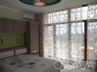 Квартира своя,без посредников! Гарантируем чистоту. Фото соответствуют на 100% . Аркадия, Одесса, Одесская область. фото 9